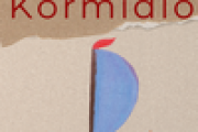 Kormidlo
