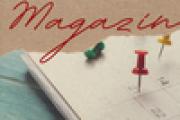 Magazíny