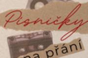 Písničky na přání