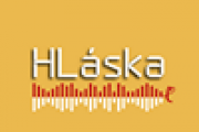 HLáska